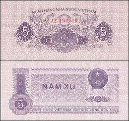 1975-5-xu-vndc