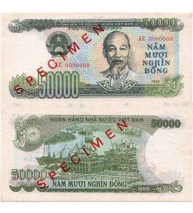 50k-1990-spec-500x554