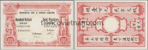 20 đồng thành thái hải phòng 1903-1907