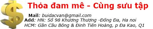 Mua Bán Tiền Cổ Việt Nam, Thu Mua Tiền Xưa Giá Cao.